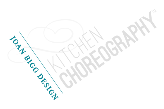 logo joan bigg design kitchen choreography rockland countyr ny
