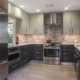 modern kitchen by joan bigg kitchen choreography contemporary kitchen design ny metro area