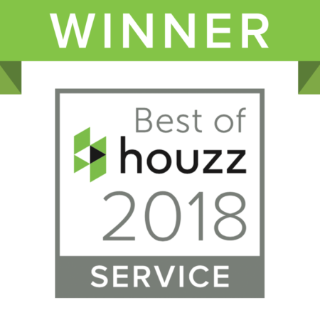 2018 winner best of houzz badge indoor-outdoor kitchen designer joan bigg westchester county ny