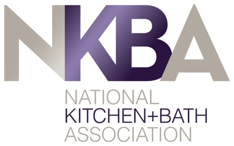 nkba national kitchen+bath association logo for joan bigg kitchen choreography kitchen design fairfield county ct