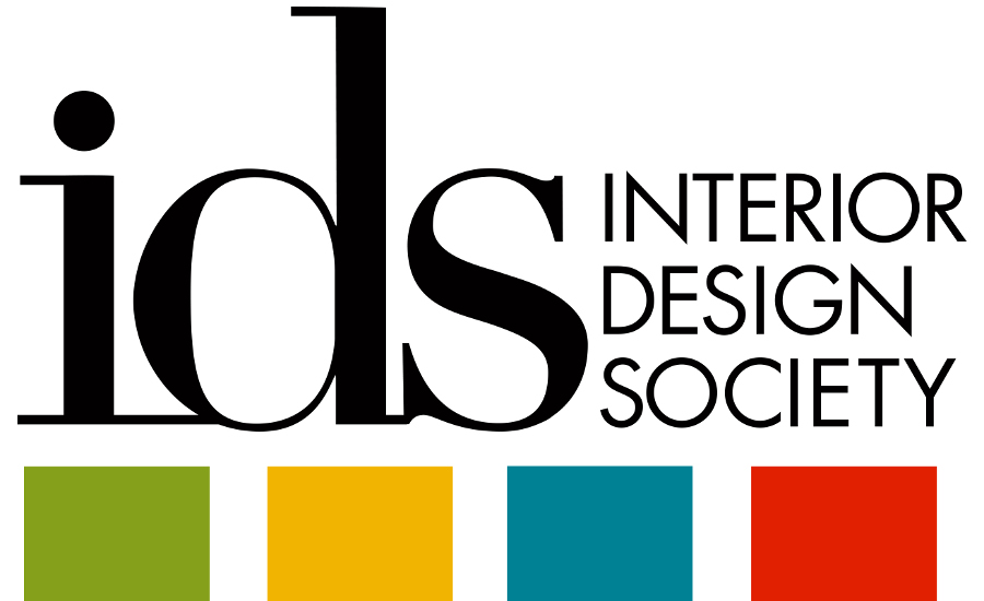 ids interior design society logo joan bigg kitchen design rockland county ny