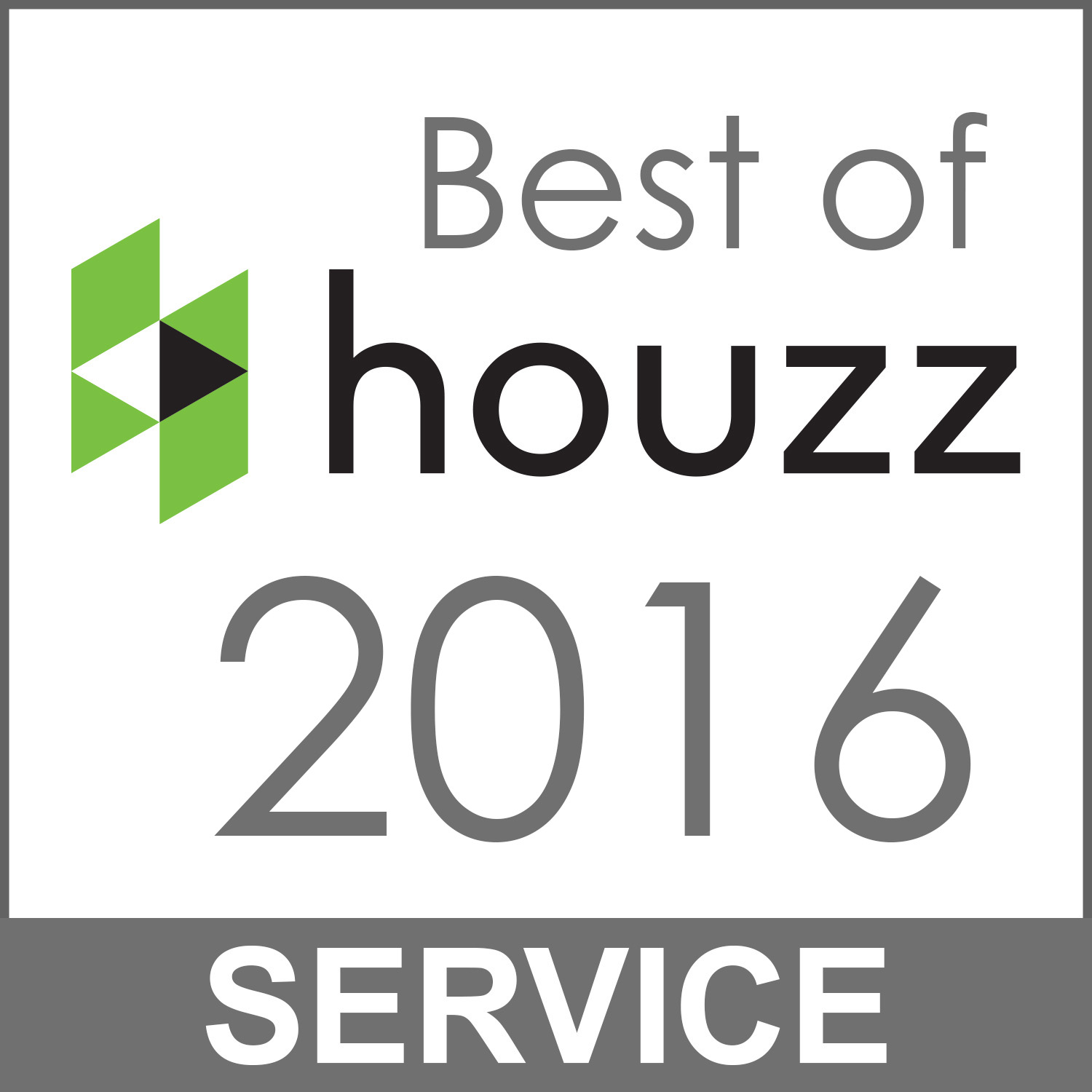 2016 winner best of houzz badge indoor-outdoor kitchen designer joan bigg westchester ny