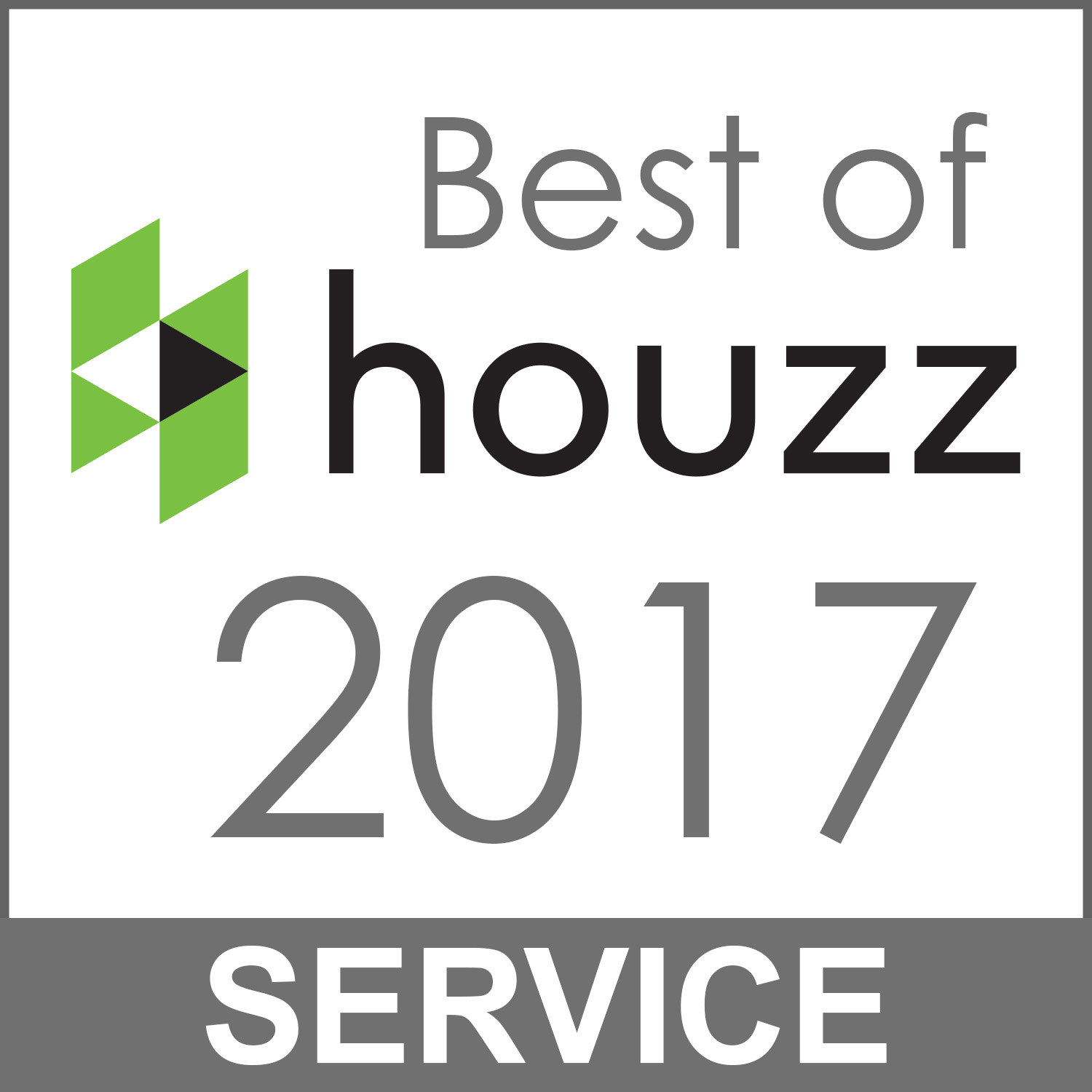 2017 winner best of houzz badge indoor-outdoor kitchen designer joan bigg rockland county ny