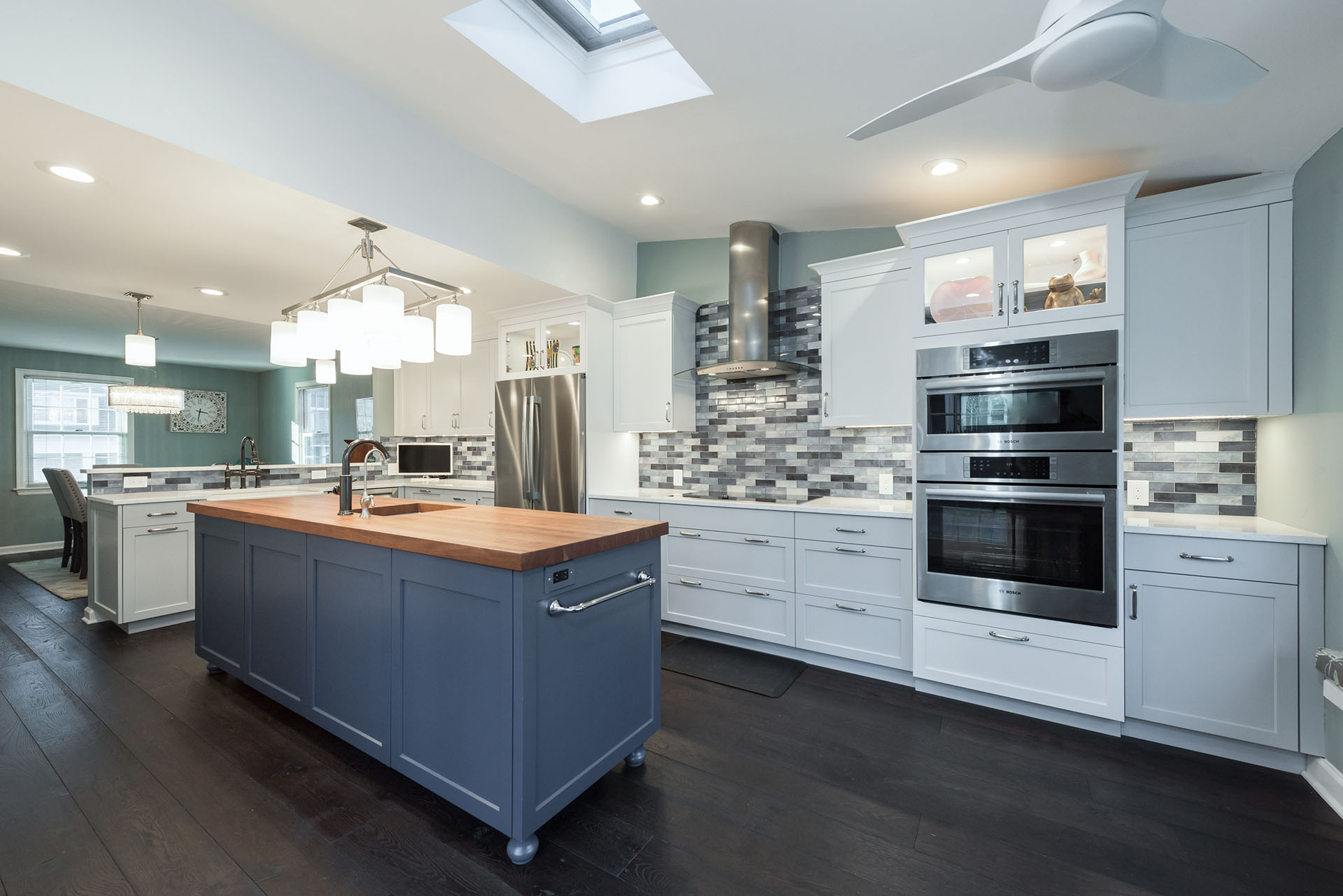 joan bigg kitchen design contemporary farmhouse kitchen fairfield county ct