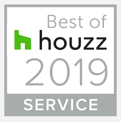 2019 best of houzz badge indoor-outdoor kitchen designer joan bigg ny metro area